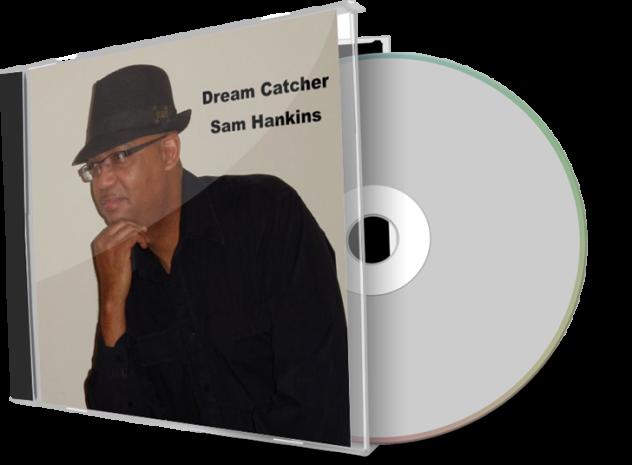 cdcaseblankdisc-1