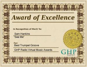 Best Trumpet G